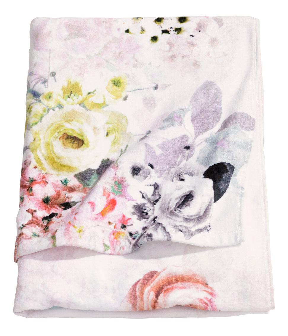 floral-bath-towel-lg
