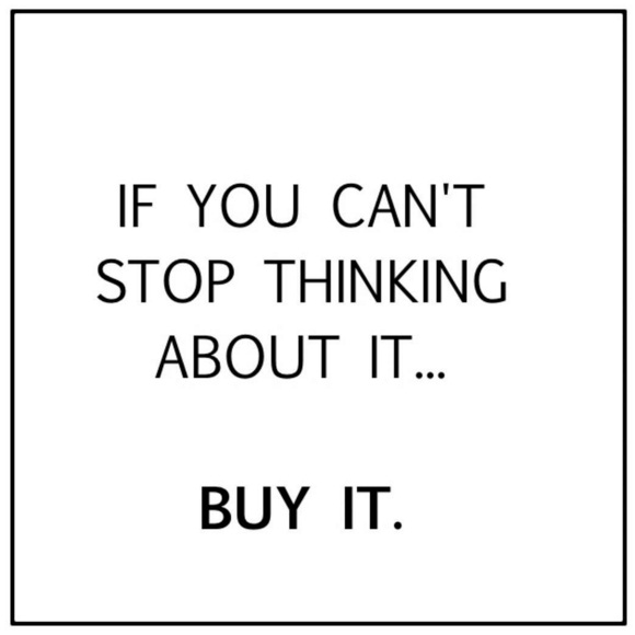 shop quote