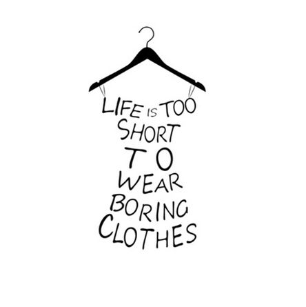 shopping quote2