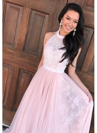 Buy Beautiful Prom Dress Online | A Shopping Queen\'s Blog Buy ...