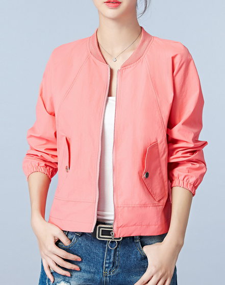 e6360c81c3 Ease the switch from winter to spring with these jackets from Fashionmia  that add style to your wardrobe.