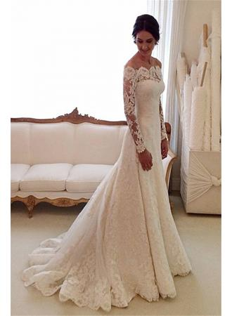 Where To Shop For Affordable Wedding Dresses A Shopping Queen S Blog Where To Shop For Affordable Wedding Dresses Shopping Keeps Me Sane