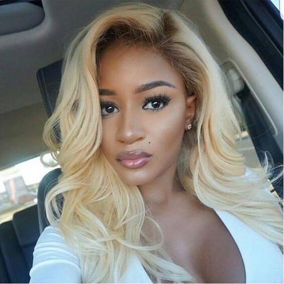 blondelacefrontwig